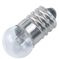 豆電球 2.2V 50個組