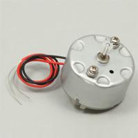 高トルクモーター モーター 工作 実験 理科 学校教材 知育玩具 自由研究