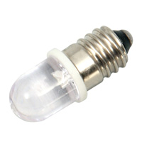 LED電球 科学工作 学習教材 学習