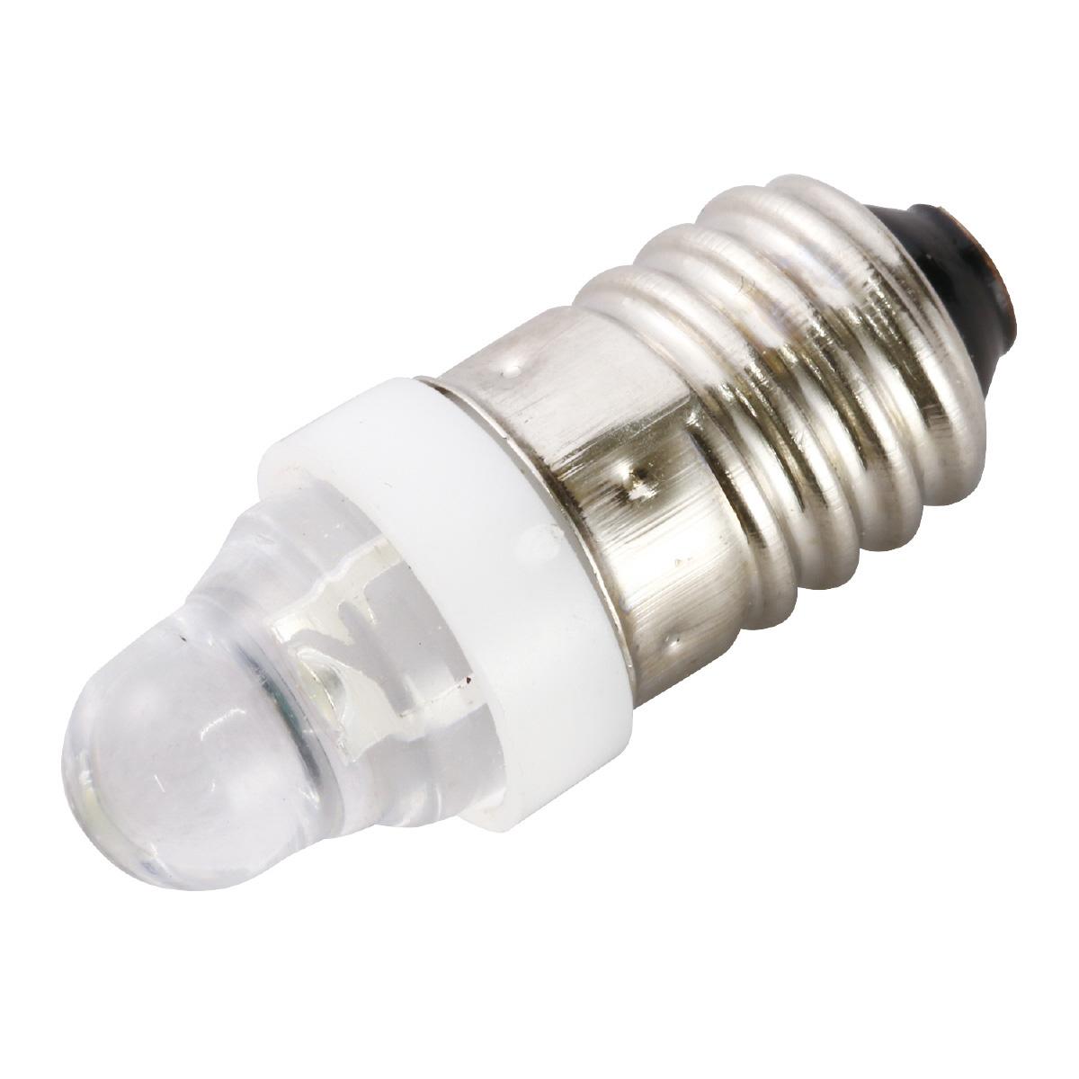 低電圧LED電球 科学工作 学習教材 学習