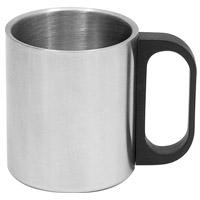 ステンレスマグカップ 保温・保冷ステンレスマグ