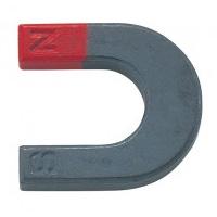 フェライトU磁石