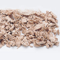 紙原料 [ミツマタ] 和紙 材料 工作 手作り ハガキ