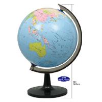 地球儀 φ21.4cm  新入学 入学祝い 新学期 入学 子供用 学習 インテリア おすすめ 小型 夏休み自由研究・工作