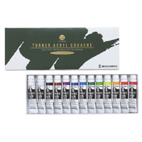 T AG 20ml 18色セット クリスマスプレゼント