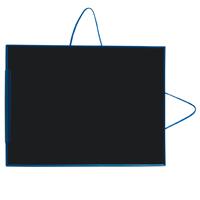 ブラックボード 簡易ブラックボード POP 店舗用 ディスプレイ クリスマスプレゼント