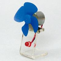 小型風力発電機 風力発電機 実験 理科 科学 実験 セット キット 夏休み 宿題 自由研究 学校教材 学習教材 工作 小学生 中学生