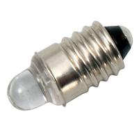 低電圧 LED 電球 [1ヶ] 科学 工作 理科 実験 LED電球 実験 理科 工作 小学生 夏休み 宿題 自由研究 学校教材 学習教材 アーテック クリスマスプレゼント