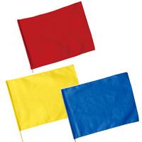 大旗 フラッグ 運動会 体育祭 発表会 イベント応援グッズ