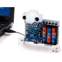 アーテックブロック部品 アーテックブロック PCプログラミングライト 日本製 ロボット 知育玩具 レゴ・レゴブロックのように遊べます