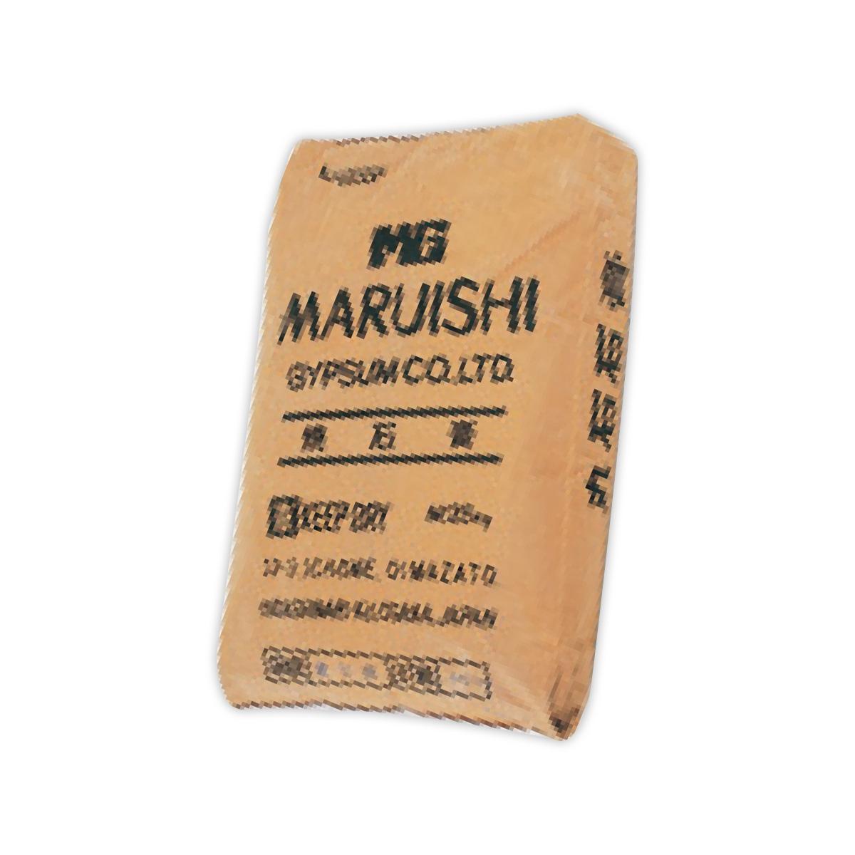 石膏粉末 25kg 石膏 粘土 工作 彫塑 石膏材料 粘土細工 クリスマスプレゼント