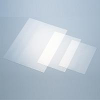 透明板 大[480x360x0.5mm] 透明板 工作 クリスマスプレゼント