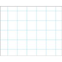 正方眼シート[10枚組] B4 アーテック 方眼シート 絵 図面 画材 アート 図工 工作 美術 教材 小学生 クリスマスプレゼント