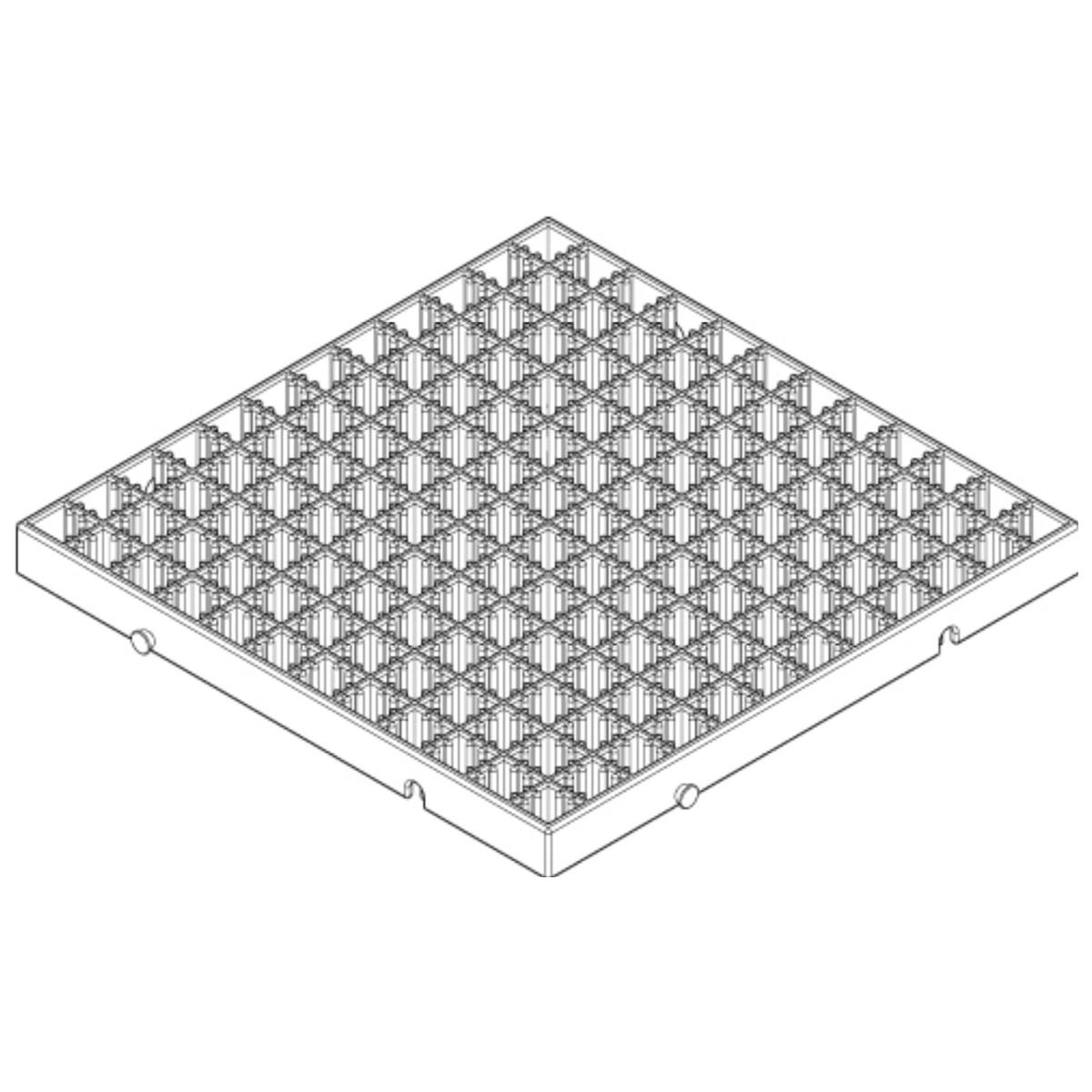 アーテックブロック部品 12ベース 日本製?知育玩具 ブロック 組み立て キッズ 幼児 レゴ・レゴブロックのように遊べます クリスマスプレゼント
