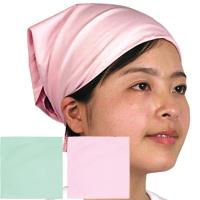 UVカットバンダナ 001188 001189 アーテック バンダナ 帽子 運動会