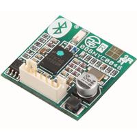 ブルートゥースモジュールRBT-001 086873 アーテック 学校教材 図工 技術 基板 bluetooth 電子工作 クリスマスプレゼント