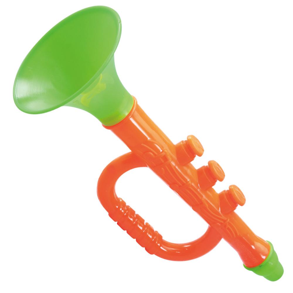 プープーラッパ 007085 アーテック ゲーム おもちゃ こども 子供 遊び 玩具 楽器 ラッパ 音楽 クリスマスプレゼント