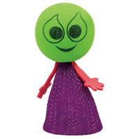 ジャンプフライ ランダムカラー ゲーム おもちゃ こども 子供 遊び 玩具 人形 クリスマスプレゼント