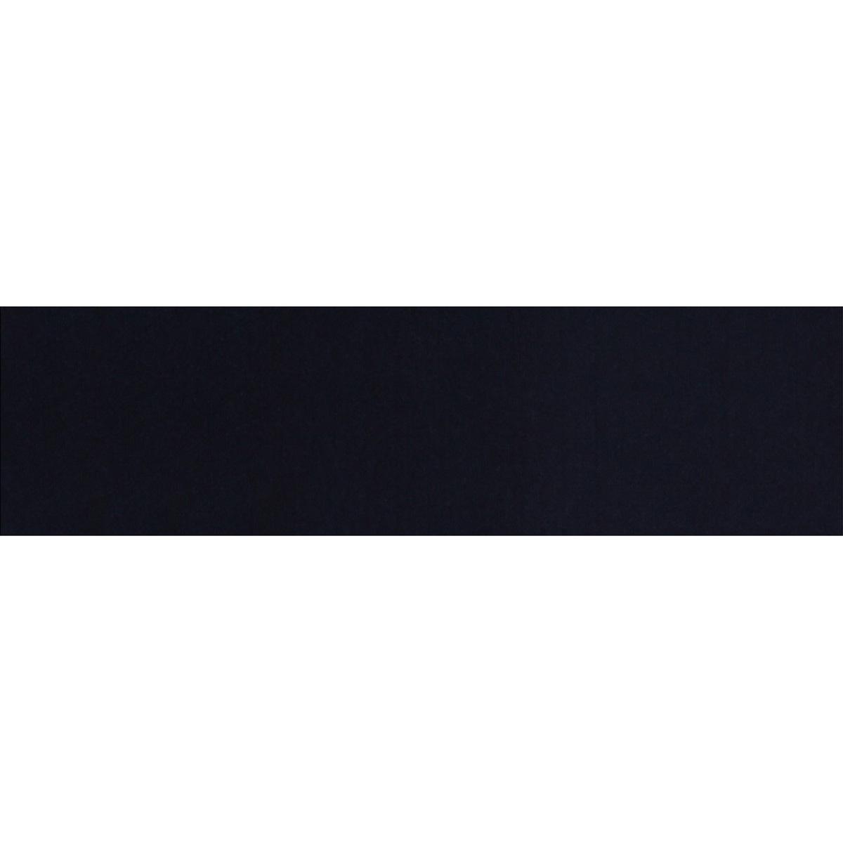 下敷きすべり止め厚三枚判[オリジナル] アーテック 書道 習字 書初め 書き初め 小学生 学校教材 習字 書き方 書き初め 子供 小学生 国語 クリスマスプレゼント