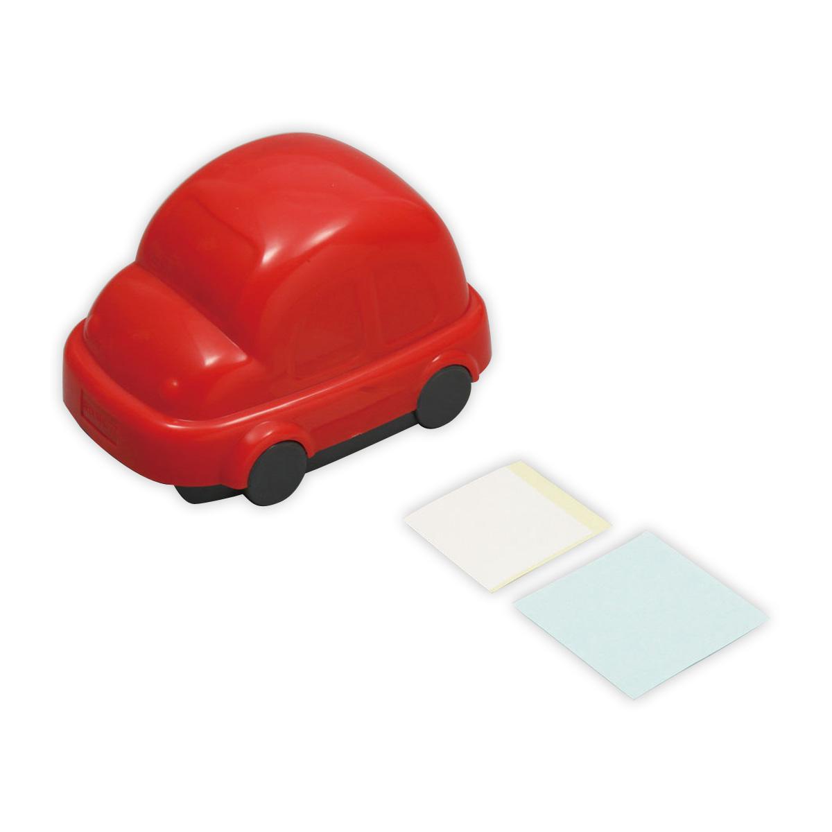 おえかきクリーナー 商品の色は選べません 工作 図工 キッズ 知育玩具 お絵かき