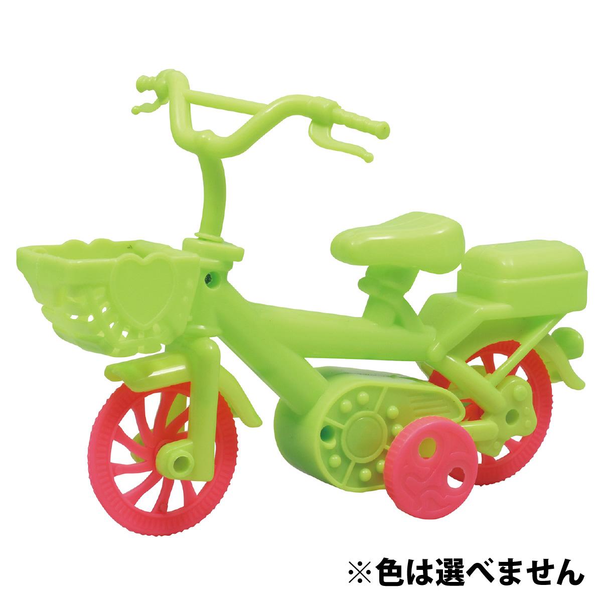 プルバックバイク アーテック おもちゃ 幼児 キッズ 子供 クリスマスプレゼント