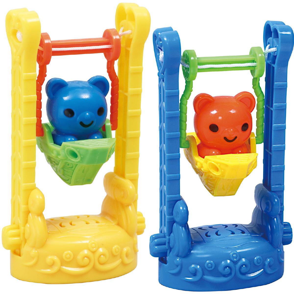 くるくるベア アーテック おもちゃ 知育玩具 幼児 キッズ 子供 クリスマスプレゼント