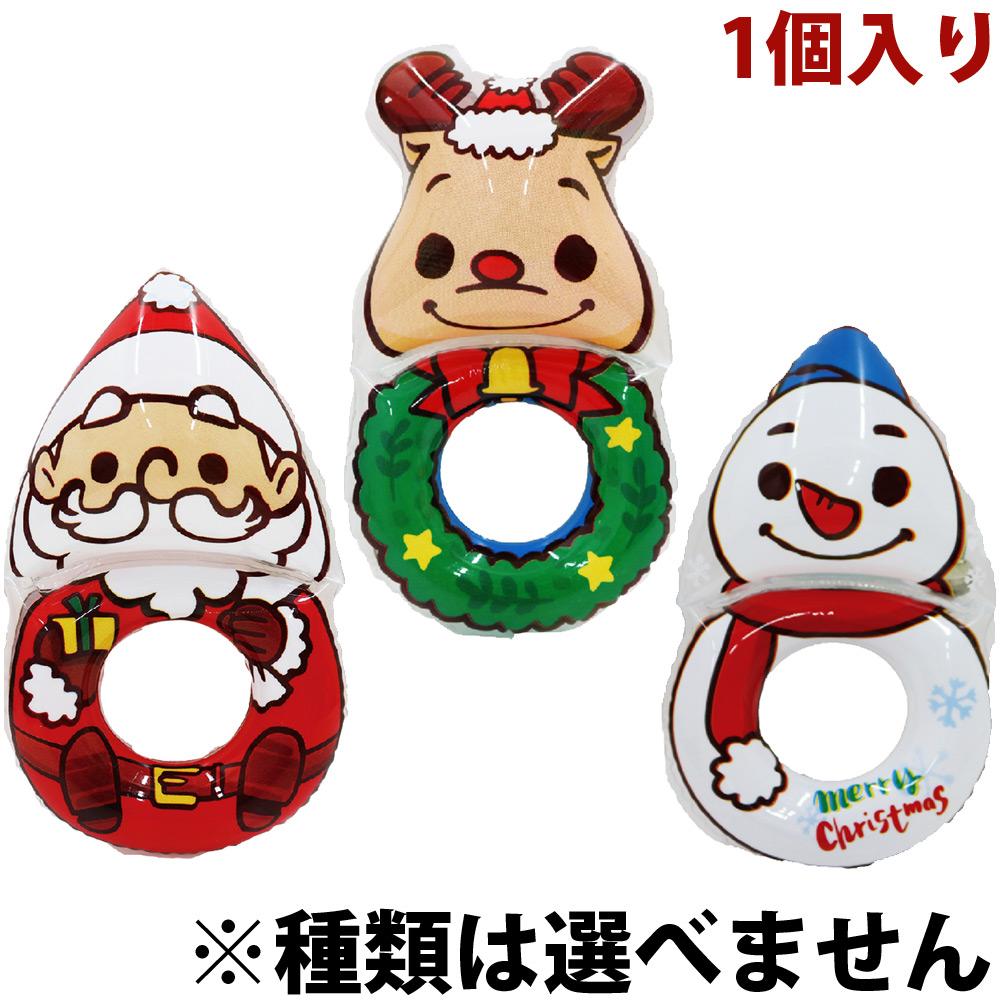 クリスマス ハンドベル かわいい キッズ 子供 幼児 クリスマスパーティー 景品 イベント 雑貨 サンタクロース トナカイ 雪だるま