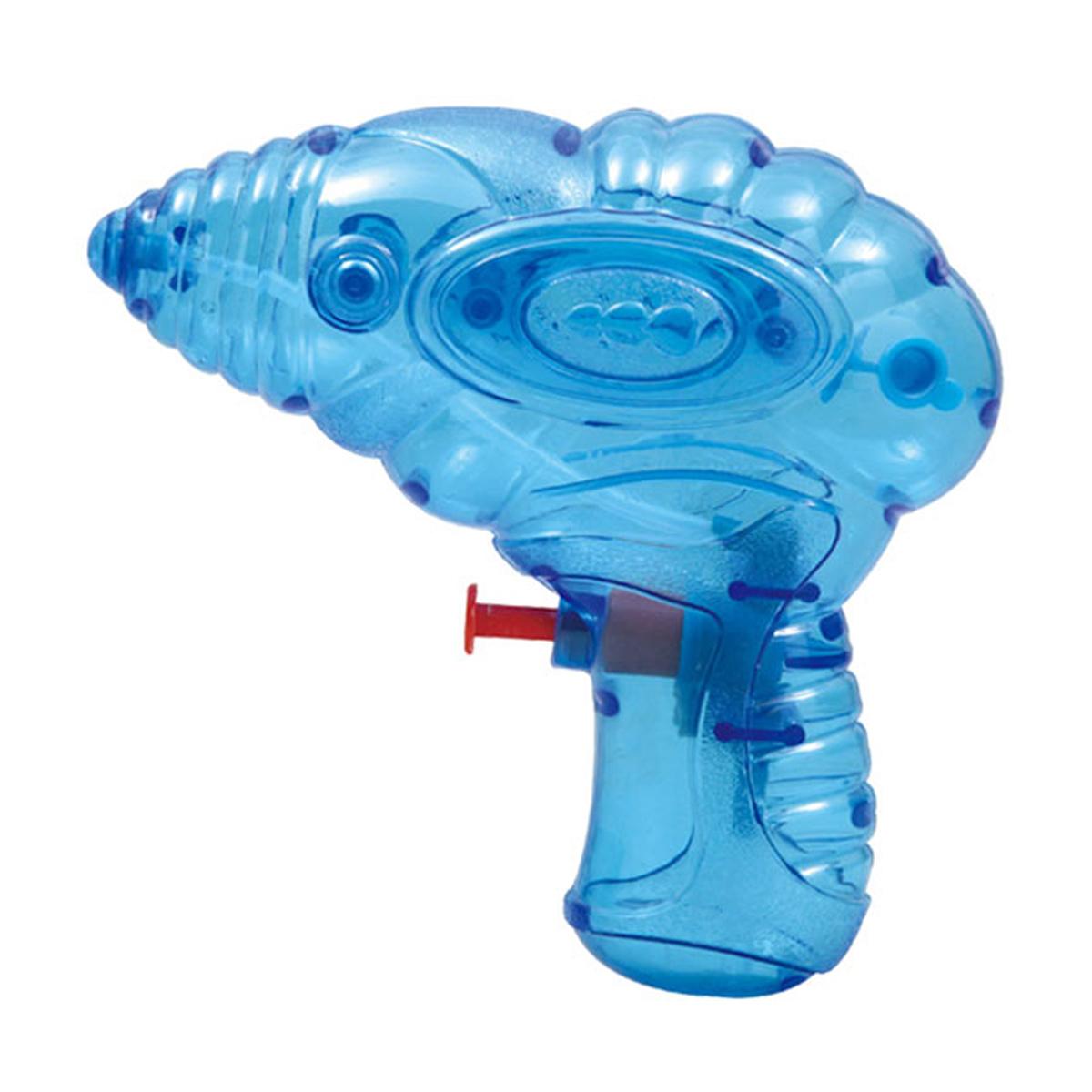 コンパクト ウォーターガン キッズ 子供 水鉄砲 水遊び 知育玩具 おもちゃ 外遊び クリスマスプレゼント