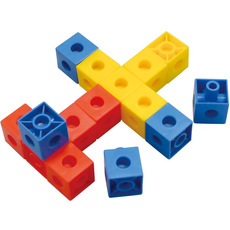 マスキューブ ブロック15ピース キッズ 子供 知育玩具 おもちゃ 数 学習