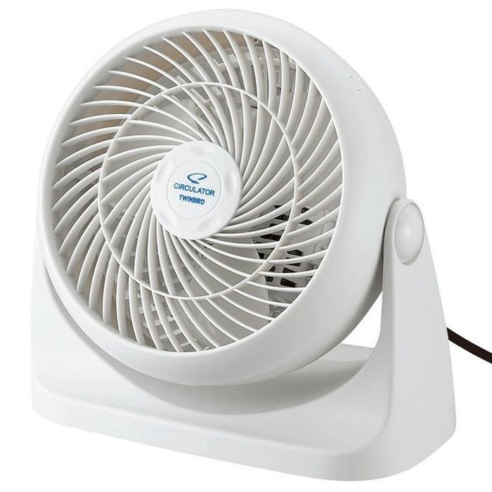 送風機 扇風機 サーキュレーター 理科 学校 教材 備品 換気 空気設備 クリスマスプレゼント
