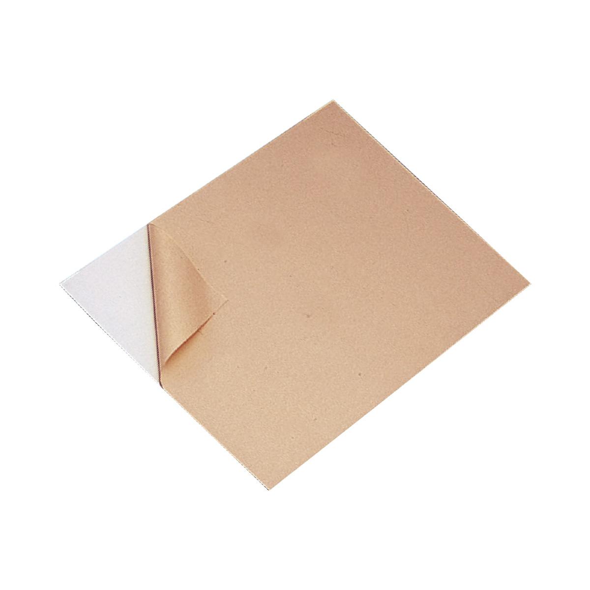 砂絵用シート 200×150mm 図工 工作 美術 画材 学校 教材 キッズ 子供 夏休み 宿題