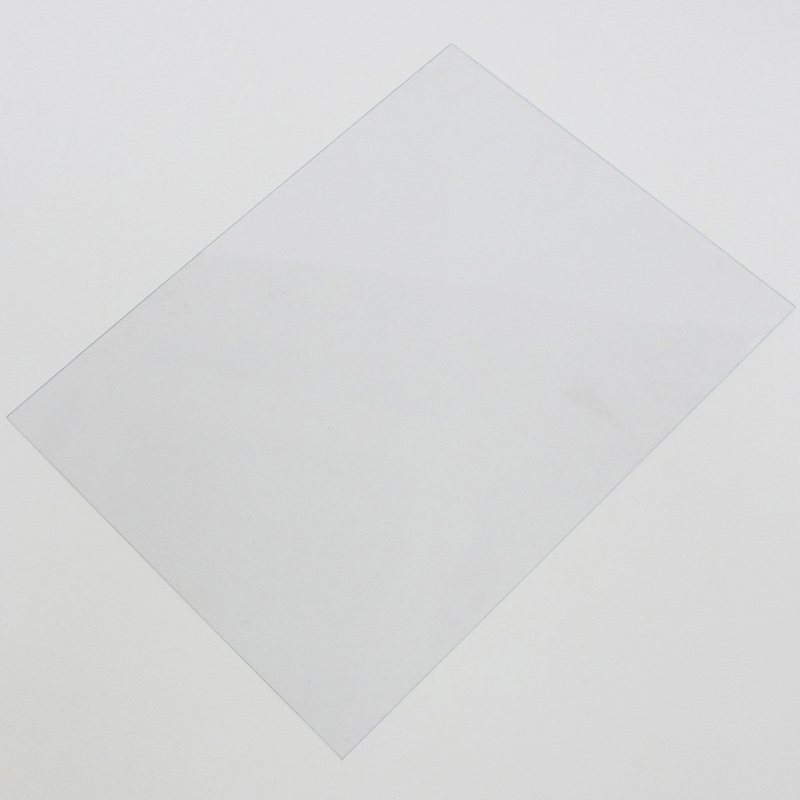 フレームアート 大 用 透明板 図工 美術 画材 学校 教材 夏休み 宿題 自由研究 クリスマスプレゼント