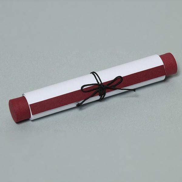 絵巻ものショートタイプ 65cm 図工 工作 美術 画材 学校 教材 自由研究 クリスマスプレゼント