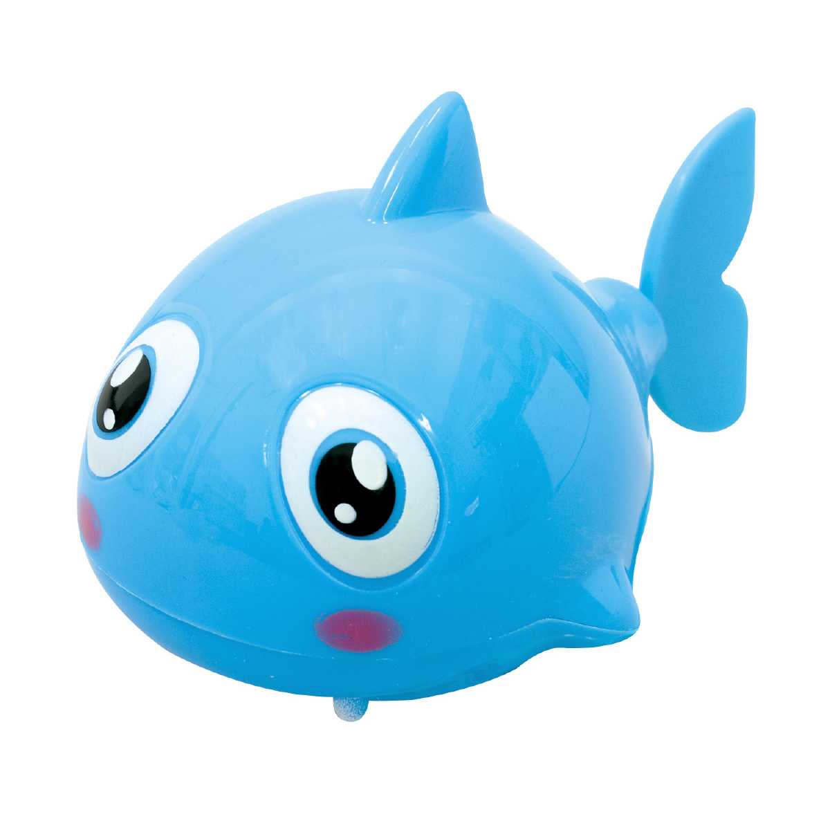 お風呂 おもちゃ おさかなちゃぷちゃぷ 魚 泳ぐ キッズ 子供 水遊び 浮き具 景品 知育玩具 クリスマスプレゼント