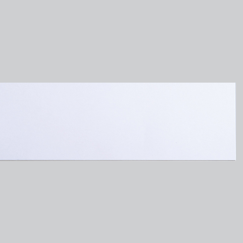 16切 ケント紙 100枚入 180? お絵かき 絵 キッズ 子供 教材 絵具 美術 画材 図工 工作 紙製品 文具 スケッチ 夏休み?宿題 クリスマスプレゼント