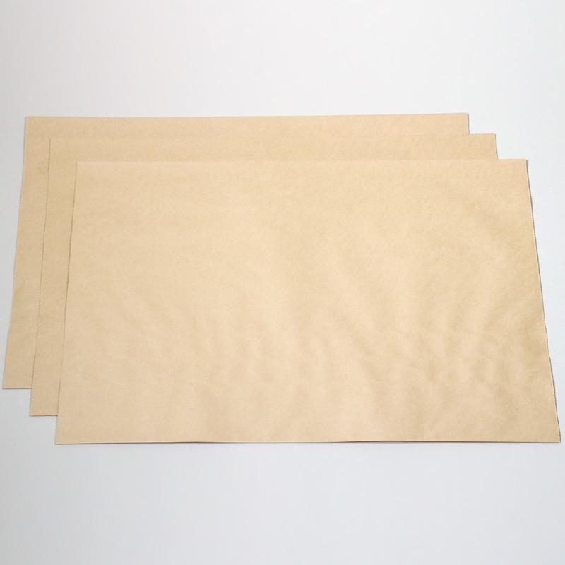 筒状 クラフト紙 680x445[3枚組] 図工 工作 美術 画材 学校 教材 小学生 クラフト ホビー クリスマスプレゼント