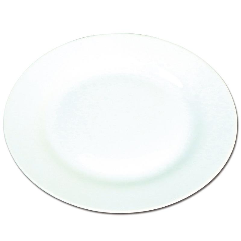 思い出 カラー皿 大 皿のみ 工作用 皿 お絵かき 美術 画材