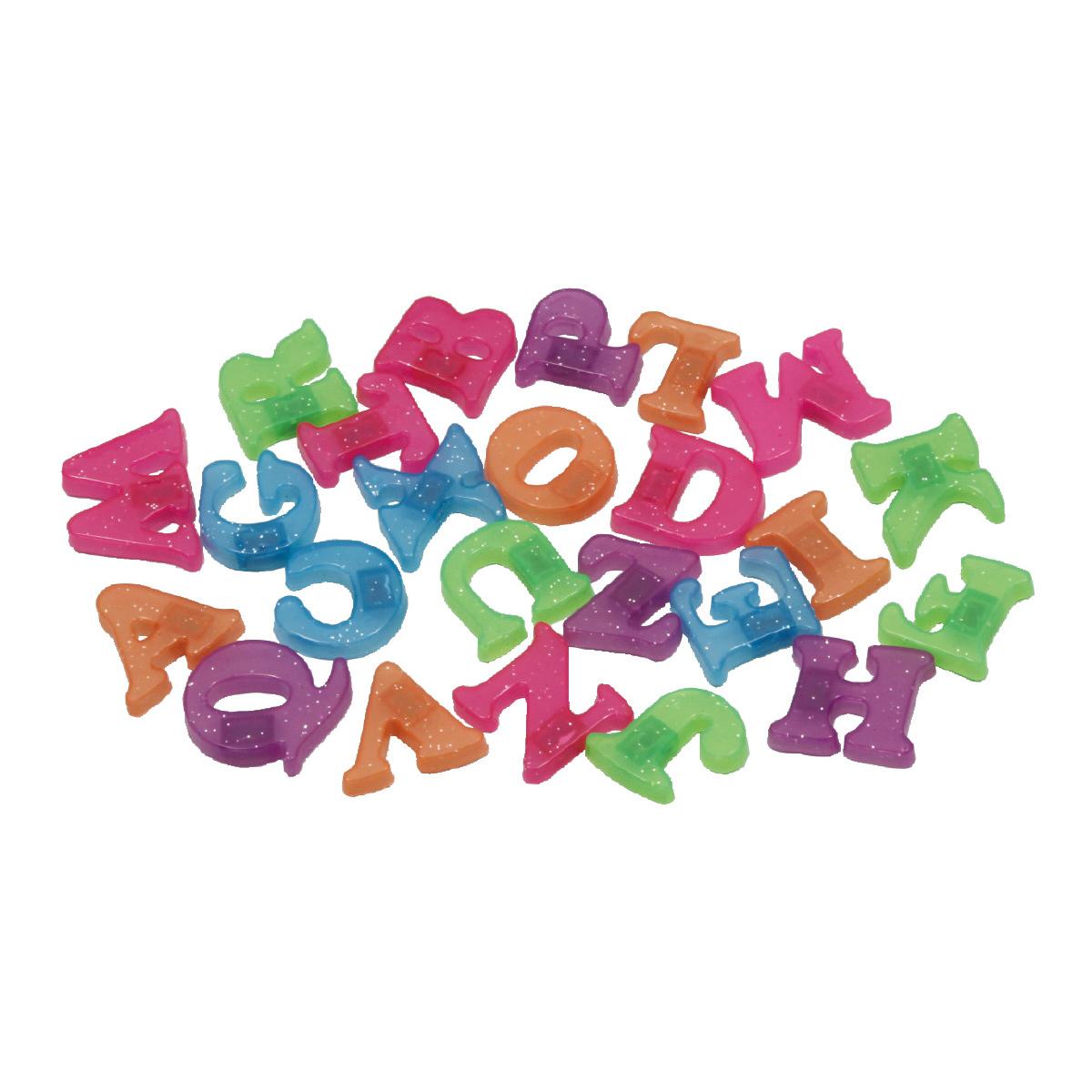 カラフル アルファベット 知育玩具 英語 子供 おもちゃ クリスマスプレゼント