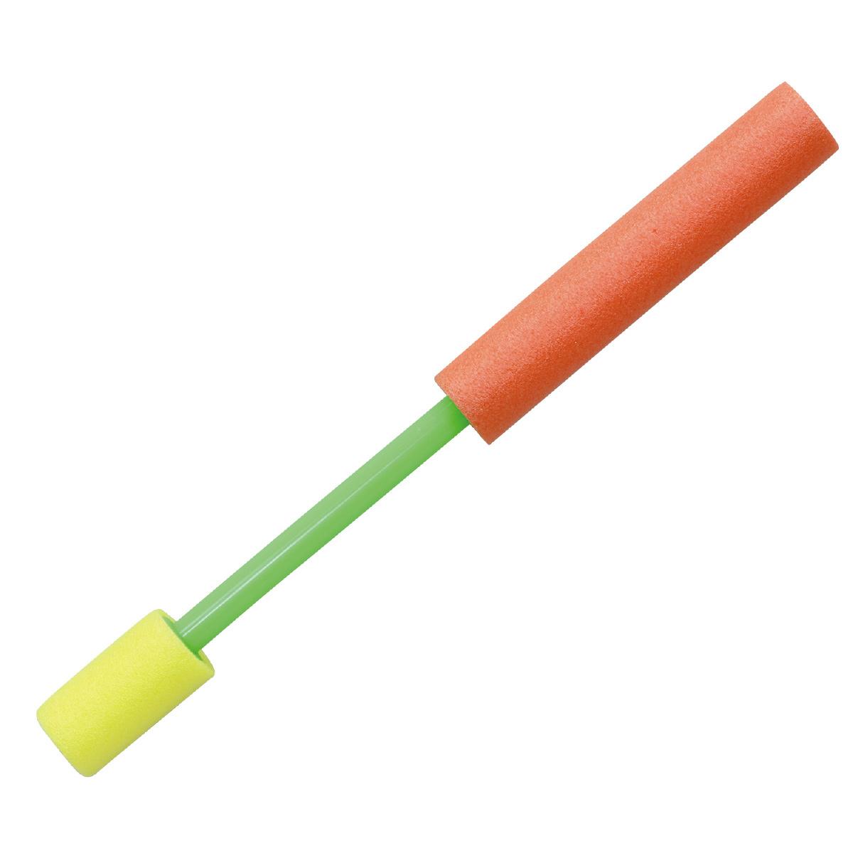 水てっぽう 水鉄砲 ミニミニスプラッシュ 子供 おもちゃ 女の子 男の子 みずてっぽう 外遊び 子ども 3歳 4歳 5歳 玩具