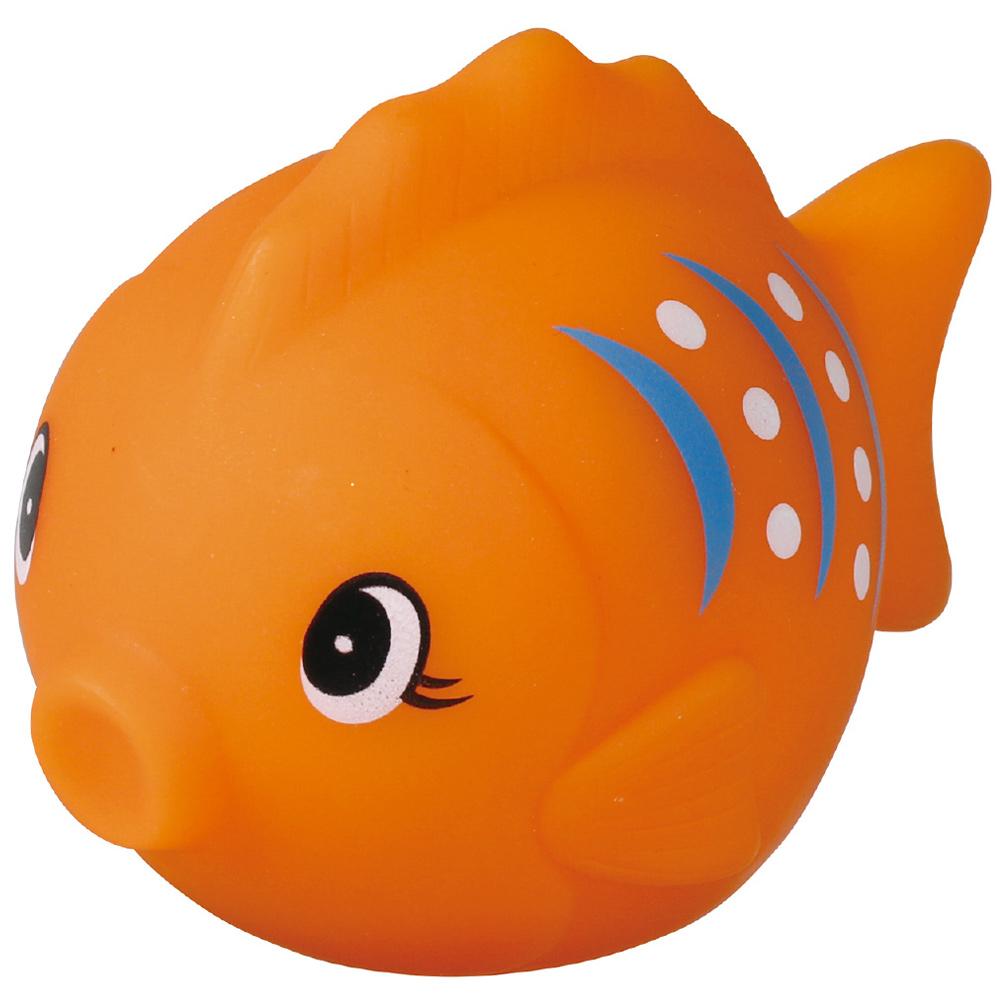 ピカぷかフィッシュ お風呂 プール 水あそび 水遊び 赤ちゃん 知育玩具 光る 1歳 3歳 2歳 5歳 おもちゃ 女の子 男の子 子供 子ども こども
