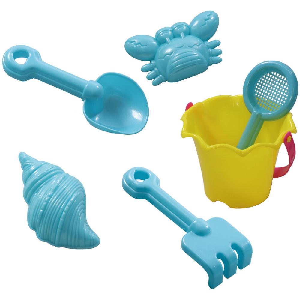 砂場セット 砂遊び 幼児 知育玩具 3歳 2歳 5歳 かわいい おもちゃ 女の子 男の子 子供 外遊び