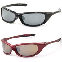AXE サングラス UVカット スポーツサングラス UV カット AS-500 紫外線対策 グッズ スポーツ ゴルフ 紫外線カット99.9%