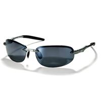 偏光サングラス AXE [アックス] サングラス ASP-387 偏光グラス ゴルフ UV カット