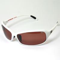 浅尾美和モデル 偏光サングラス サーペント A10417 Bolle [ボレー] 偏光グラス Serpent ゴルフ UV カット