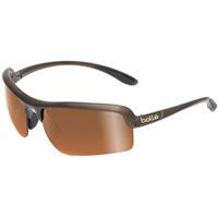 浅尾美和使用モデル Bolle [ボレー] 偏光サングラス スポーツサングラス Vitesse 11257 偏光グラス  ゴルフ UV カット
