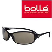 Bolle [ボレー] スポーツサングラス SERPENT A10415 ゴルフ UV カット