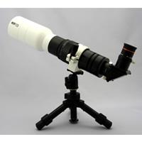 ミニボーグ 71FL 天体セット 6272 BORG 屈折式 天体望遠鏡