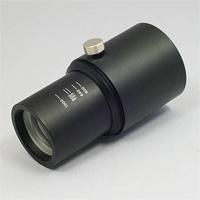 天体望遠鏡 1.4×テレコンバーターGR 7215 BORG 【補正レンズ 野鳥撮影 月面写真撮影に】