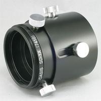 天体望遠鏡 カメラアダプター SD-1X 7410 BORG ボーグ