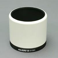 ミニボーグ50 対物レンズ 2050 BORG ボーグ